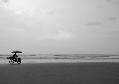 Minha Praia 02