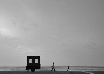 Minha Praia 04