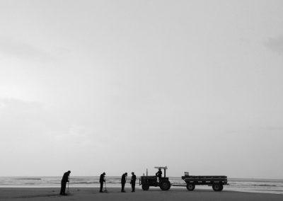 Minha Praia 05
