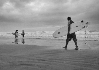 Minha Praia 06