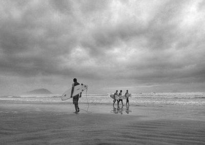 Minha Praia 07