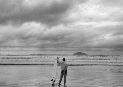 Minha Praia 08
