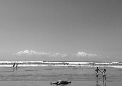 Minha Praia 09