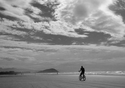 Minha Praia 12