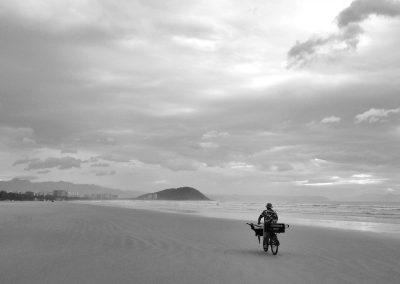 Minha Praia 14