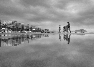 Minha Praia 15