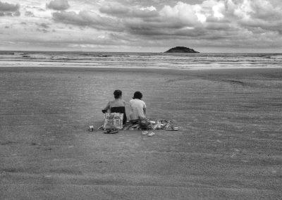 Minha Praia 16