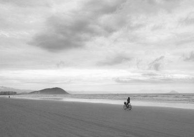 Minha Praia 18