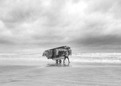 Minha Praia 19