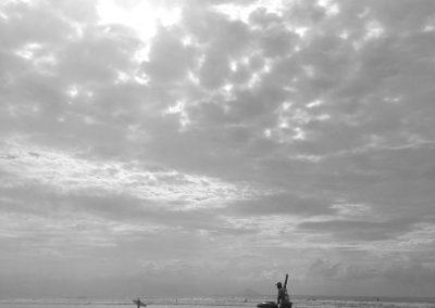 Minha Praia 21