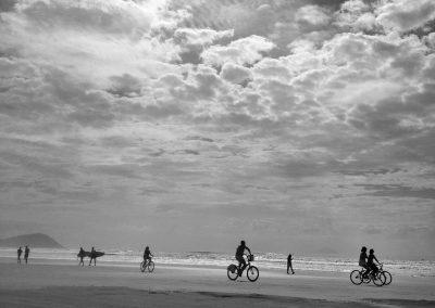 Minha Praia 23