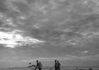 Minha Praia 24