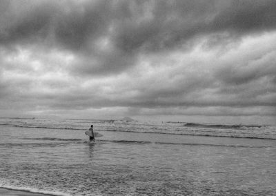 Minha Praia 25